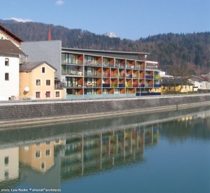 --------------------------------------------------------------------------------