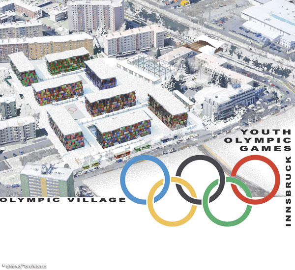 Olympic-Games_driendl01f